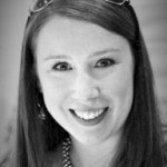 Profile picture of Amber V Hammond