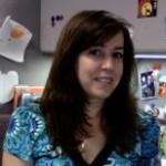 Profile picture of Donna Metcalf