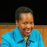Profile photo of Marva Goldsmith