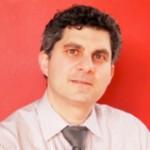 Profile picture of Paul Tsagaroulis