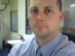 Profile picture of Brian Wingate