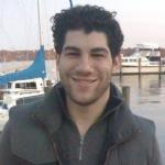 Profile photo of Dan Munz
