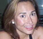 Profile picture of Barbara Blaskowsky