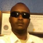 Profile picture of Abdirashid Abdulkadir Hussein
