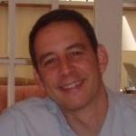 Profile picture of Joshua joseph