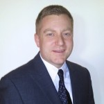 Profile picture of Jeremy Stout