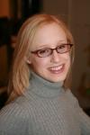 Profile picture of Rachel Lewis