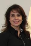Profile picture of Franciel Azpurua Linares