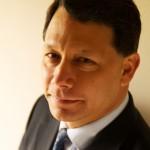 Profile picture of David Harrison