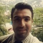 Profile picture of Pablo Solorio