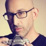 Profile picture of Geoff Livingston