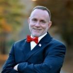 Profile photo of Jeffrey Curry