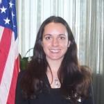 Profile photo of Abigail Reid