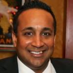Profile picture of Anupam Samanta