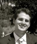 Profile picture of Steven Johansson