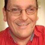 Profile picture of Simon Pleasants