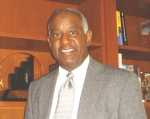 Profile picture of Willie H. Davis