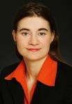 Profile picture of Anke Domscheit-Berg