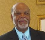 Profile picture of V. Andre Fenwick