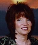 Profile picture of Darlene Hickman