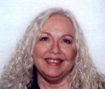 Profile picture of Marie Kaddell