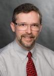 Profile photo of Rohn Brown