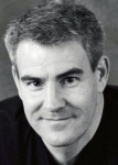 Profile picture of Eric R. Payne