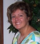 Profile picture of Vivienne Kamphaus