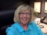 Profile picture of Wanda Powell