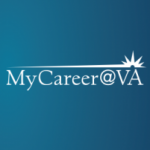 Profile picture of MyCareer@VA