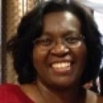 Profile picture of Debra O\'Neal