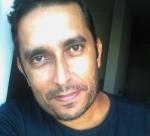 Profile picture of Hélio Leite Teixeira
