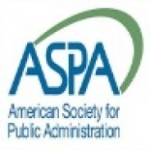 Profile picture of ASPA