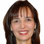 Profile picture of Ann-Marie Johnson