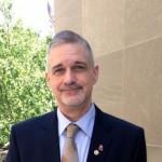 Profile picture of Bret W. Farritor, USA (Ret)