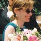 Profile picture of Susie Floresco