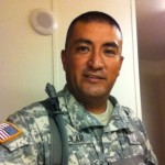 Profile picture of Capt Calvin Aguilar