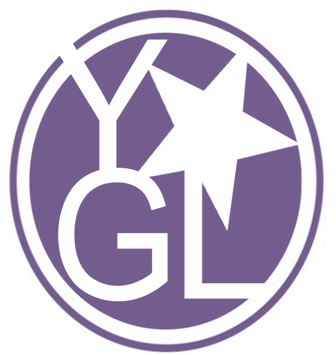 Group logo of Young Government Leaders – Baltimore Chapter