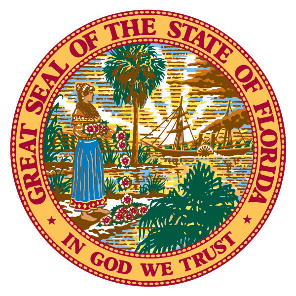 Group logo of State of Florida Employees