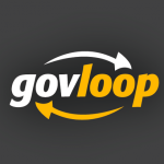 Group logo of GovLoop Featured Bloggers