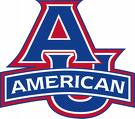 Group logo of American University