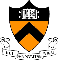 Group logo of Princeton University Woodrow Wilson School