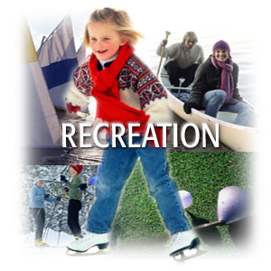 Group logo of Recreation Professionals