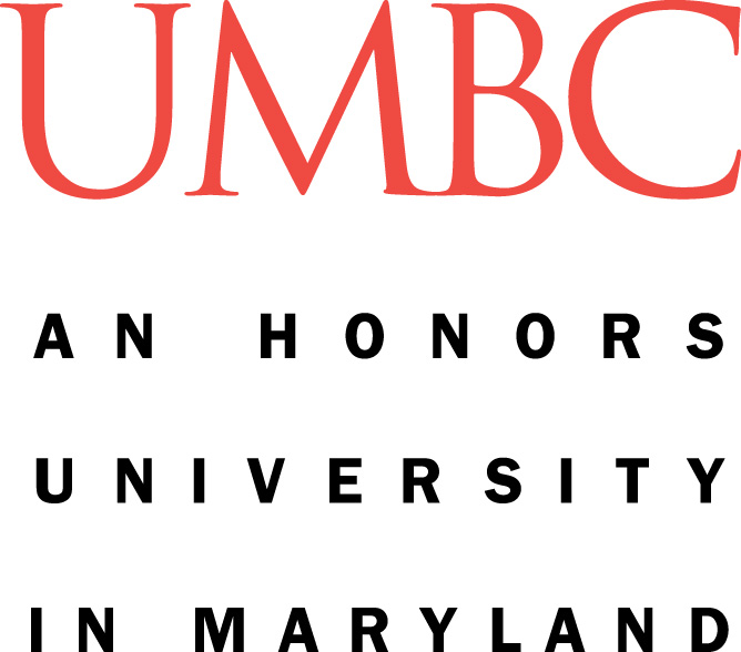 Group logo of UMBC Alumni