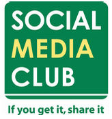 Group logo of Social Media Club - DC Chapter