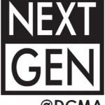 Group logo of NextGen@DCMA