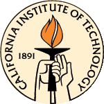 Group logo of California Institute of Technology