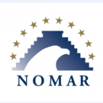Group logo of NOMAR