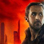 Group logo of [PUTLocKERS!!] Watch Blade Runner 2049 Movie Online free HD 1080p