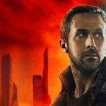 Group logo of [FREE@@!!] Watch Blade Runner 2049  Online free full HD